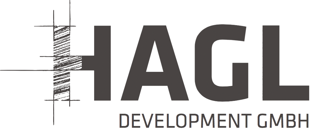 Hagl Development GmbH